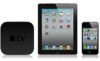 Appletv-ipad-iphone