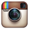 Color-icon-instagram