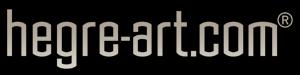 Hegre-overlay-logo