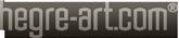 Hegre-Art.com