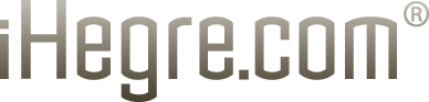 iHegre.com®