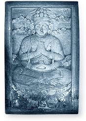 Tantra-rituals-right1