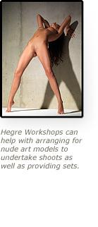 Workshop-studio_rental_and_models-left
