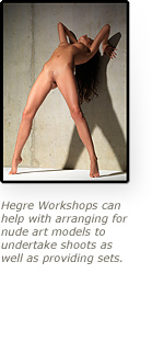 Workshop-studio_rental_and_models-left