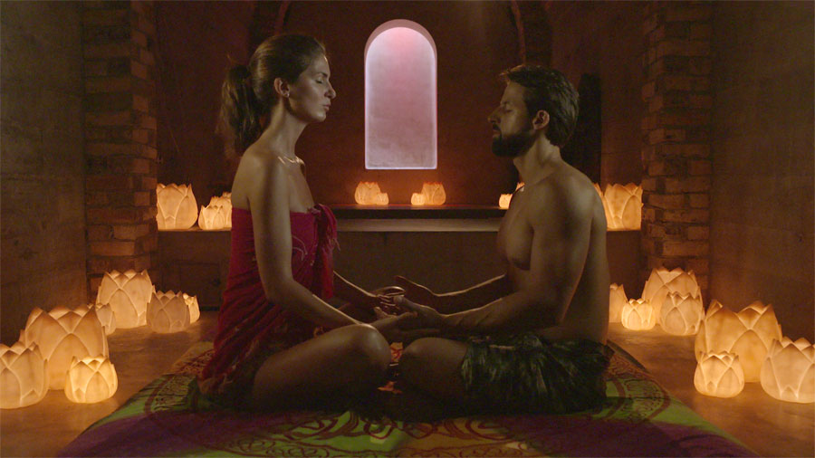 Tantra-reservation-recommendations